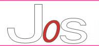 サマンサタバサ、コーチ、アナスイ,グッチ|Jos Bland Select Shop